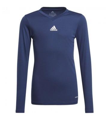 Koszulka adidas Team Base Tee Jr GN5712