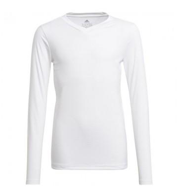 Koszulka adidas Team Base Tee Jr GN5713