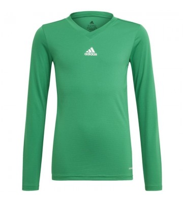 Koszulka adidas Team Base Tee Jr GN7515