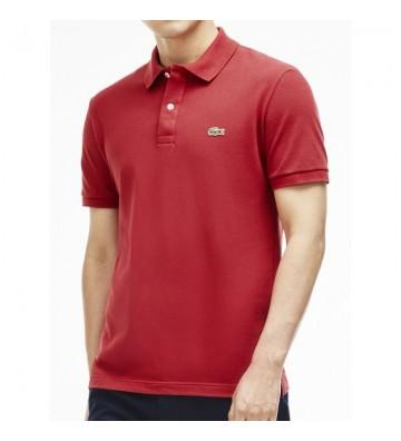 Koszulka polo Lacoste M PH401200-XXB