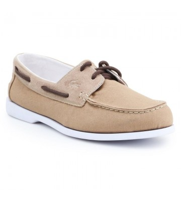 Buty Lacoste Navire Casual M 7-31CAM0152C21