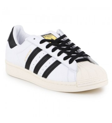 Buty adidas Superstar Laceless M FV3017