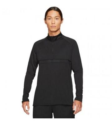 Bluza Nike Dri-FIT Academy M CW6110 011