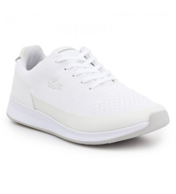 Buty Lacoste Chaumont 118 3 SPW W 7-35SPW002565T