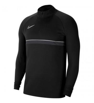 Bluza Nike Dri-FIT Academy M CW6110 014