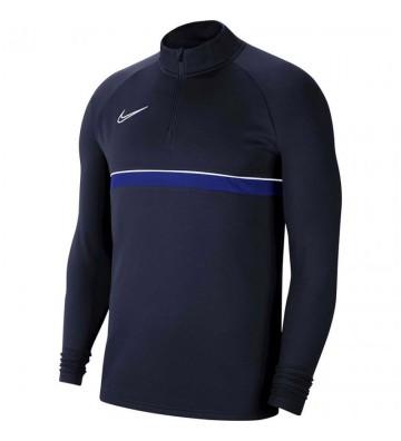Bluza Nike Dri-FIT Academy M CW6110 453