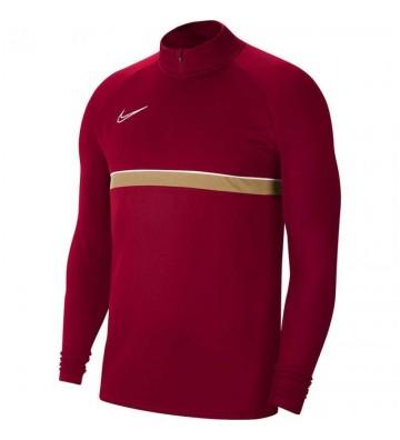 Bluza Nike Dri-FIT Academy M CW6110 677
