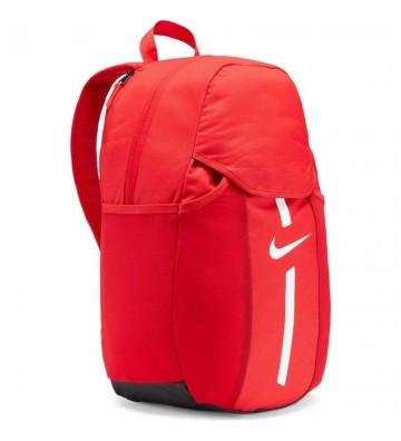 Plecak Nike Academy Team DC2647 657