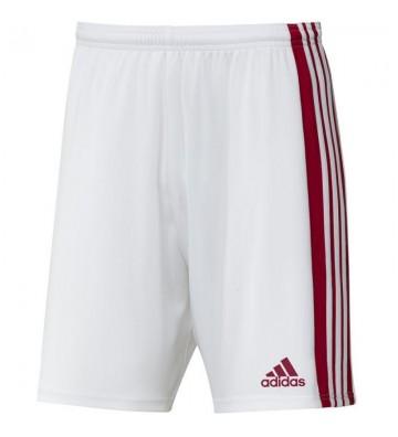 Spodenki adidas Squadra 21 Short M GN5770