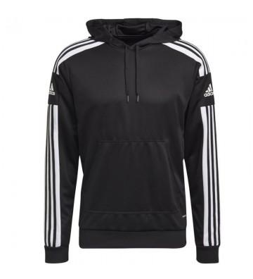 Bluza adidas Squadra 21 Hoody M GK9548