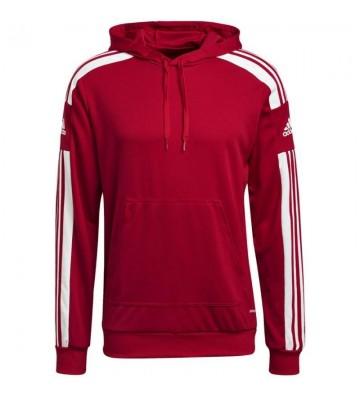 Bluza adidas Squadra 21 Hoody M GP6435