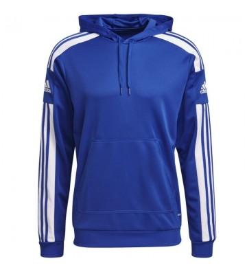 Bluza adidas Squadra 21 Hoody M GP6436