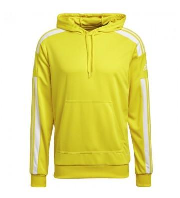 Bluza adidas Squadra 21 Hoody M GP6438