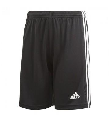 Spodenki adidas Squadra 21 Short Y Jr GN5767