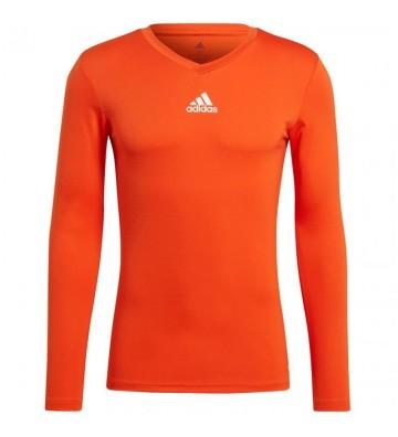 Koszulka adidas Team Base Tee M GN7508