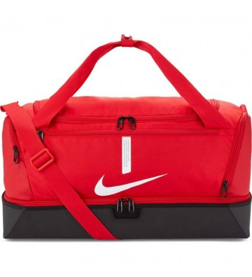 Torba Nike Academy Team M Hardcase CU8096 657