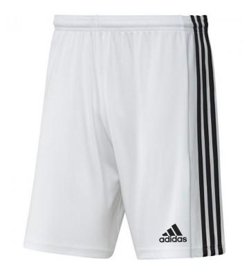 Spodenki adidas Squadra 21 Short M GN5773