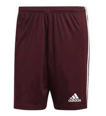 Spodenki adidas Squadra 21 Short M GN8083