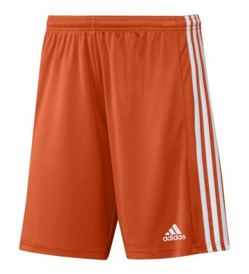 Spodenki adidas Squadra 21 Short M GN8084