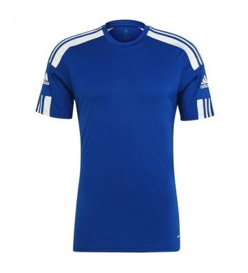 Koszulka adidas Squadra 21 JSY M GK9154