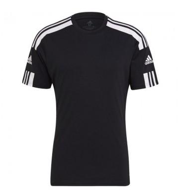 Koszulka adidas Squadra 21 JSY M GN5720