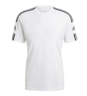Koszulka adidas Squadra 21 JSY M GN5726