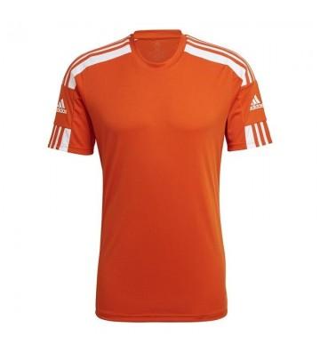 Koszulka adidas Squadra 21 JSY M GN8092