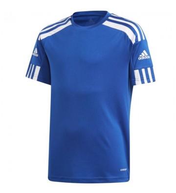 Koszulka adidas Squadra 21 JSY Y Jr GK9151