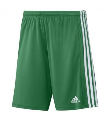 Spodenki adidas Squadra 21 Short M GN5769