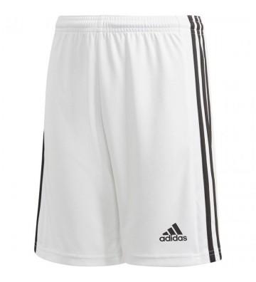 Spodenki adidas Squadra 21 Short Youth Jr GN5766