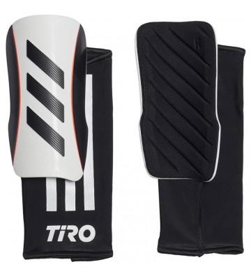 Ochraniacze piłkarskie adidas Tiro SG LGE M GK3534