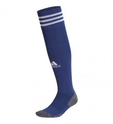 Getry piłkarskie adidas Adi 21 Socks GN2988