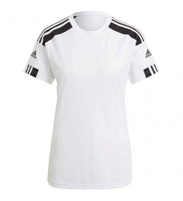 Koszulka adidas Squadra 21 Jersey W GN5753