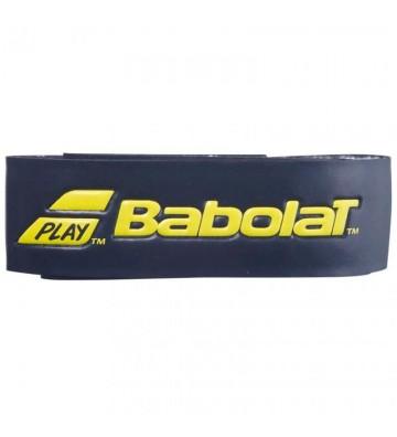 Owijka Babolat Syntec Pro Feel 670051 317