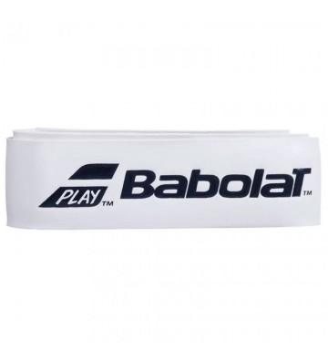 Owijka Babolat Syntec Team Feel 670065 101