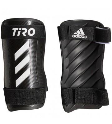 Ochraniacze piłkarskie adidas Tiro SG Training GK3536