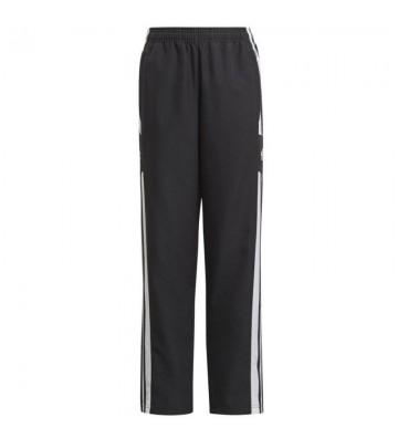 Spodnie adidas Squadra 21 Pre Pant Jr GK9559