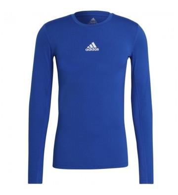 Koszulka adidas Techfit LS Top M GU7335