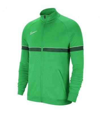 Bluza Nike Academy 21 Track Jacket Jr CW6115 362
