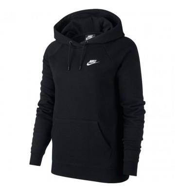 Bluza Nike Essentials Hoodie Po Flc W BV4124-010