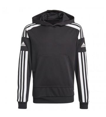 Bluza adidas Squadra 21 Hoody Youth Jr GK9544