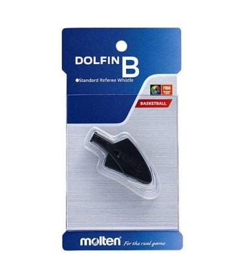Gwizdek Molten Delfin B RA0080-KL-E