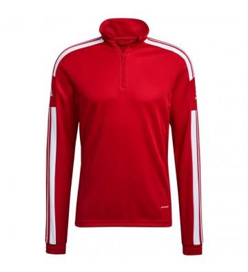 Bluza adidas Squadra 21 Training Top M GP6472