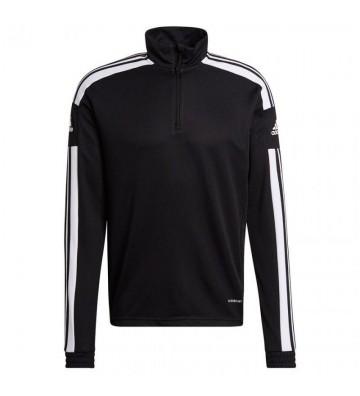 Bluza adidas Squadra 21 Training Top M GK9562