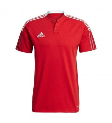 Koszulka adidas Tiro 21 Polo M GM7365