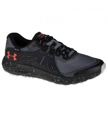 Buty Under Armour Charged Bandit Trail GTX M 3022784-004