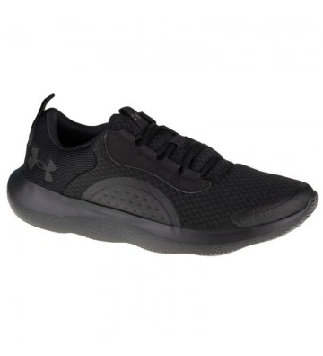 Buty Under Armour Victory M 3023639-003