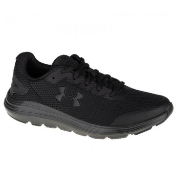 Buty Under Armour GS Surge 2 W 3022870-002