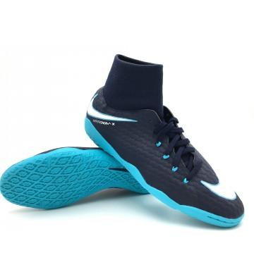Nike Hypervenomx Phelon 3 DF IC
