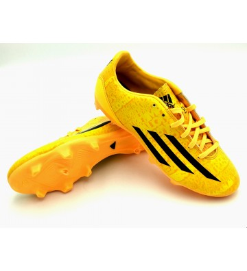 Adidas F10 MESSI FG